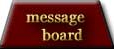 Tab:  Message Board